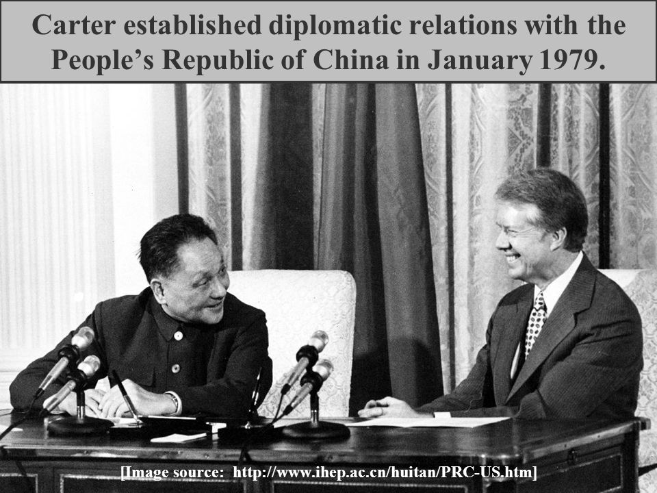 [Image source: http://www.ihep.ac.cn/huitan/PRC-US.htm]